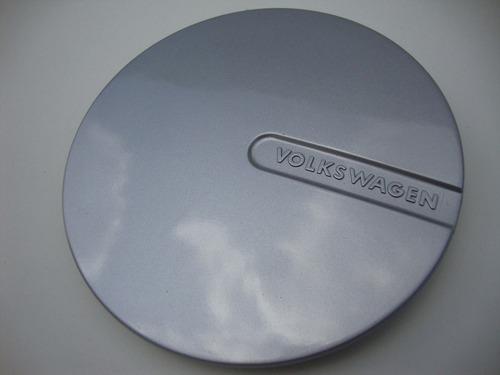 calota central roda santana parati gol vw diâmetro 143 mm.