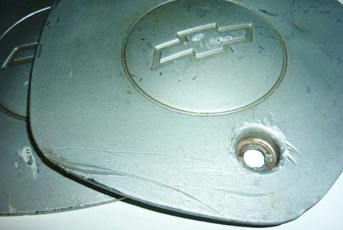 calota central roda vectra antigo 94 à 96 cd e gls