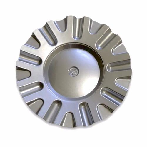 calota centro de roda devine p/ roda ferraro e kromma