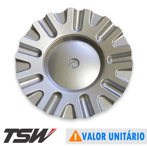 calota centro de roda tsw devine roda ferraro e kromma