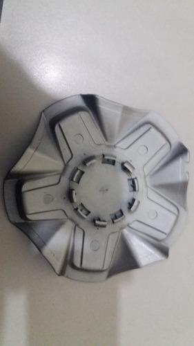 calota centro de roda vaska vk 280