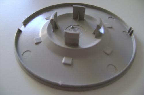 calota centro roda aro 16 aluminio vectra elegance 06....08.
