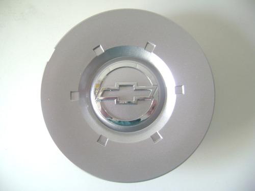 calota centro roda aro 16 chevrolet vectra elegance 06...08.