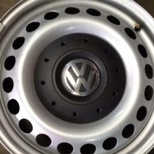 calota centro roda ferro vw aro   modelo amarok  furos   em mercado livre