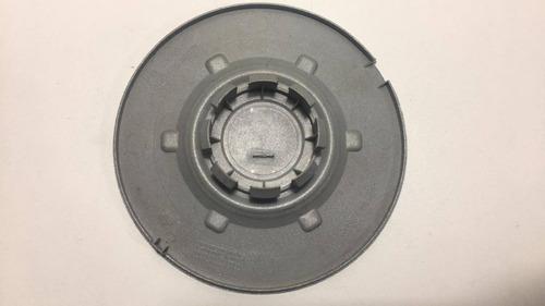 calota  centro roda par  vectra elegance 06 011 original