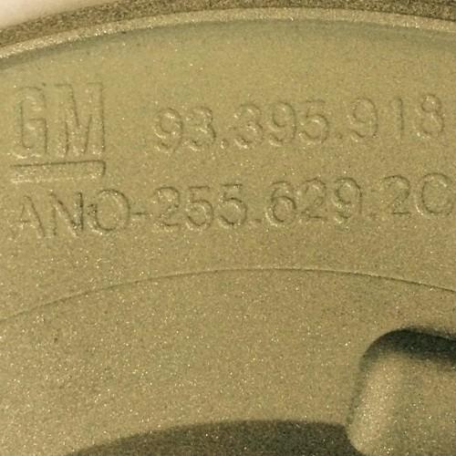 calota centro roda vectra elegance 2009 06 07 08 09 10 11