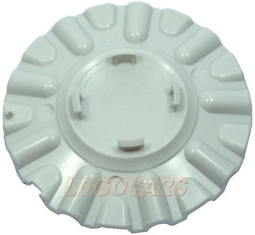 calota miolo centro de roda kromma kr1560 kr1030 embl.kromma