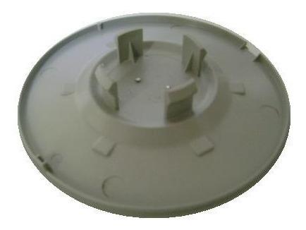 calota miolo centro de roda vectra elegânce 2006 até 2011