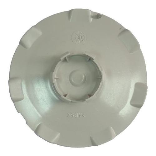calota miolo centro roda gm pta vectra astra cd 04 aro 14/15