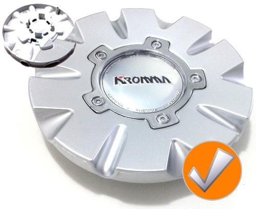 calota p/ centro miolo tampa de roda esportiva kromma kr1410