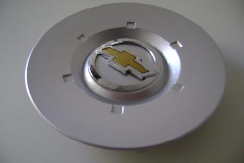 calota roda aluminio aro 16 vectra elegance  06....09.