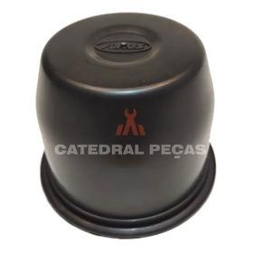 Calota Roda Ferro Mangels F1000 Aro 15 E 16 Rodão 110mm Furo