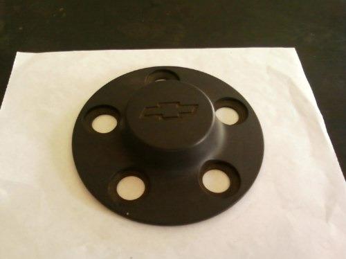 calota roda omega jg 4 pçs r$ 240,00