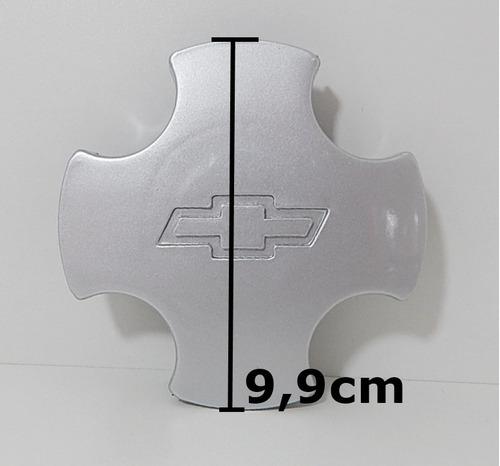 calota tampa miolo centro roda kadett 92 a 98 monza 93 a 96