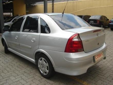 Calotas Aro 13 04 Pecas P Gm Corsa Sedan Wind Hatch R 64