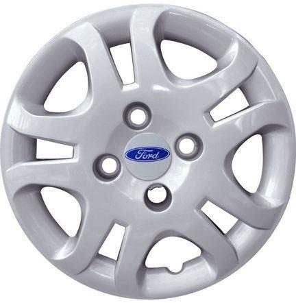 calotas-fiesta hatch / sedan 2011/13-(jogo c/04 peças)aro 14
