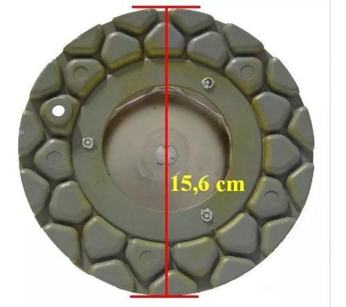calotinha calota tampa central roda aro 14 15 17 bbs zunky
