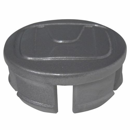 calotinha-centro-de-roda-honda-fit-58mm-grafite