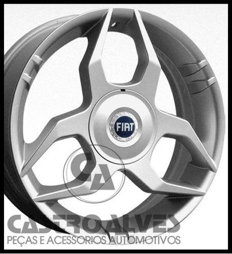 calotinha centro roda stilo schumacher aro 14 vermelho -1 pç