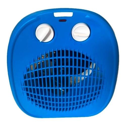 caloventor electrico estufa connoiserve 2 niveles 1800w