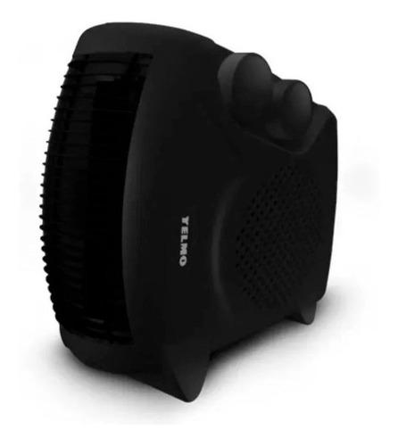 caloventor electrico yelmo termostato  ym-643
