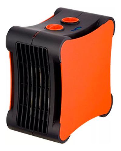 caloventor portatil protalia 750w 1500w bajo consumo fh804