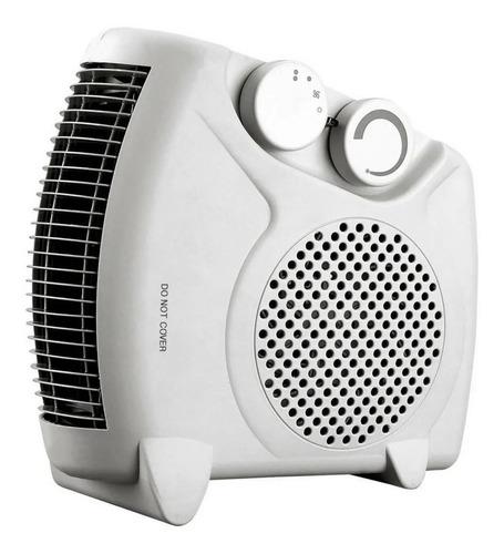 caloventor winco w-116 doble posición 2000w termostato cba