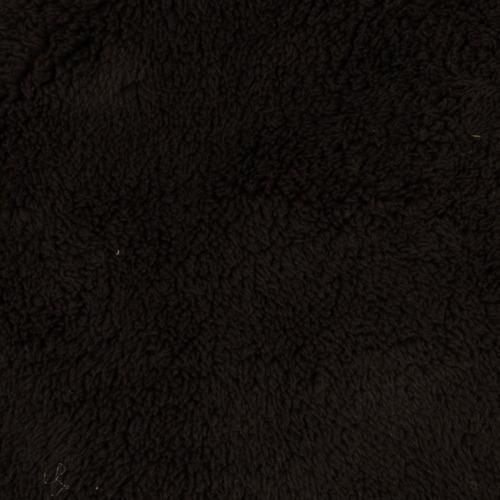 caluroso negro lippi