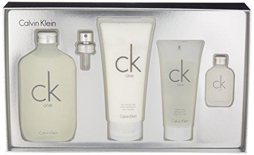 �ล�าร���หารู��า�สำหรั� CK One set 4