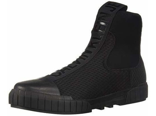 calvin klein bardo zapatillas de deporte para hombre