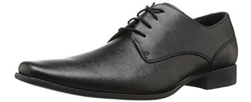 calvin klein brodie oxford zapatillas para hombre