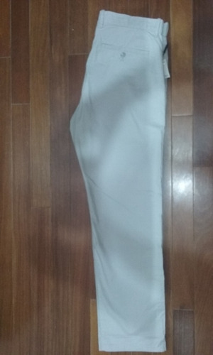 calvin klein calça