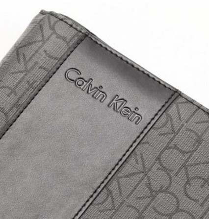 calvin klein  case ipad 2,3,4 original