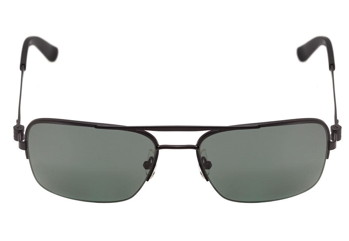 Calvin Klein Ck 8001 Sp - Óculos De Sol - R  499,99 em Mercado Livre 2c942eb6a1