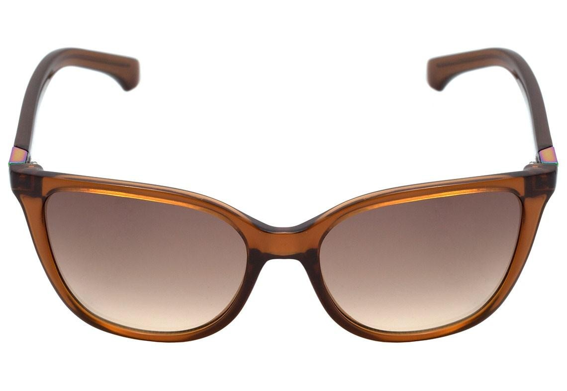 dd004ec3c904c Calvin Klein Jeans Ckj 761s - Óculos De Sol - R  149
