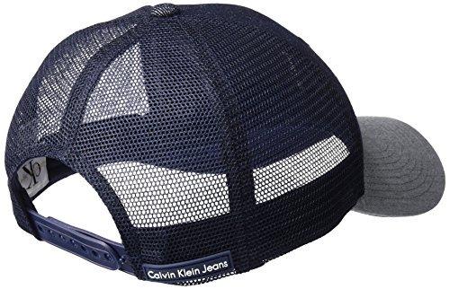 Calvin Klein Jeans - Gorra Para Hombre -   2 7426f09740f