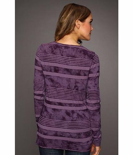 calvin klein jeans polo tallas s y m colores púrpura y gris