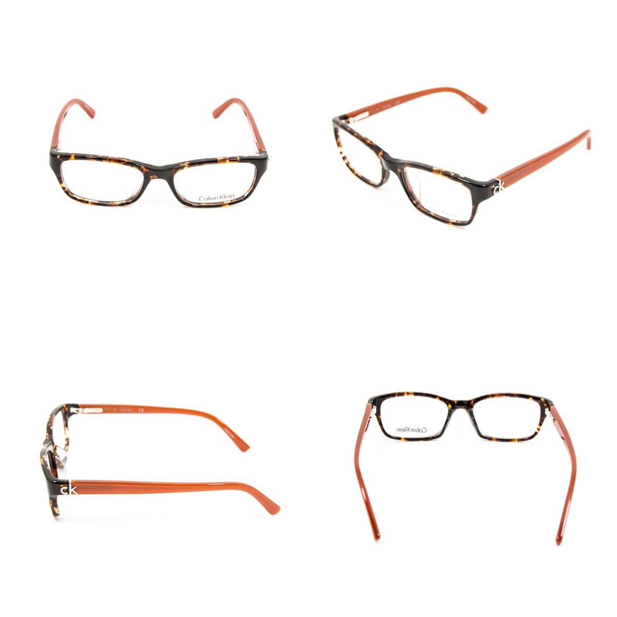 2bd469f04 calvin klein lote 8 armação receituário óculos originais! Carregando zoom.