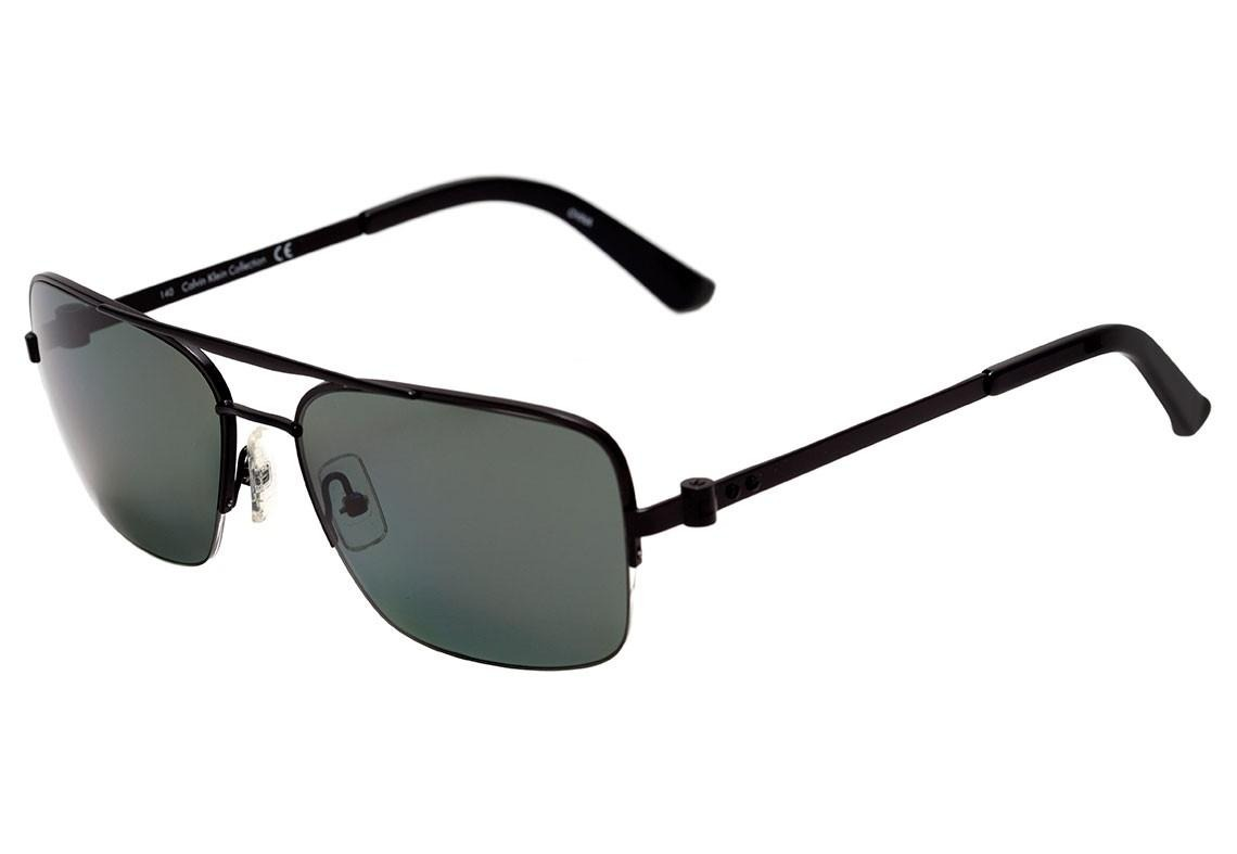 Carregando zoom... óculos sol calvin klein. Carregando zoom... calvin klein  ck 8001 sp - óculos de sol e993ce3d15