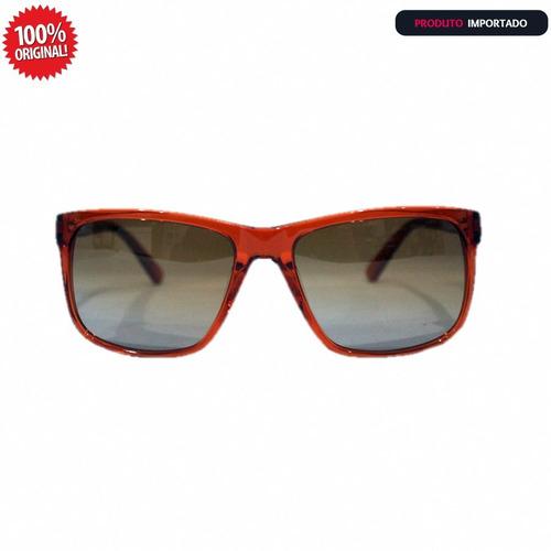 bef6a402b Óculos De Sol Feminino Calvin Klein Pronta Entrega Original - R$ 349,99 em