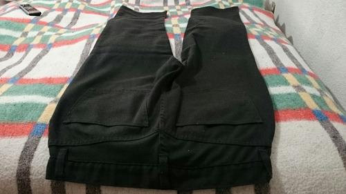 calvin klein pantalón