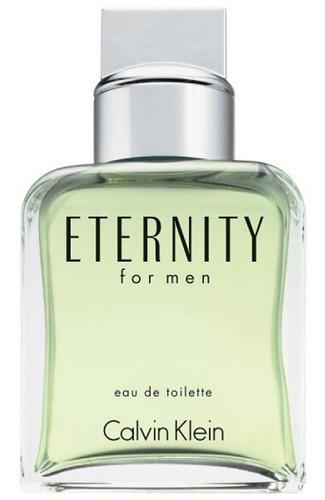 calvin klein perfume