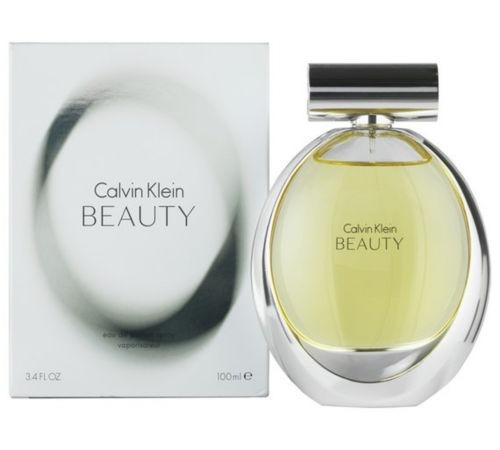 Calvin 4 Ck Mujer Oz 6iorg Beauty Para Klein Perfume 3 nXwP0Ok8
