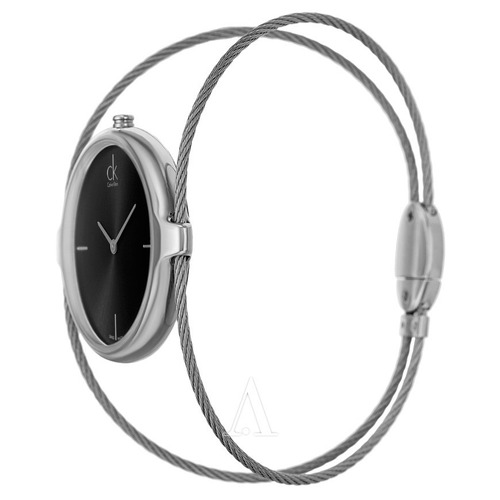 calvin klein reloj