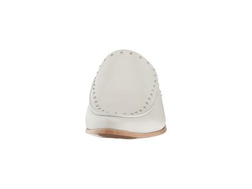 calvin klein zapato