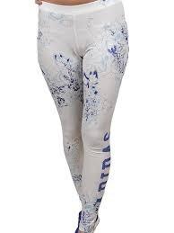 80b15fcd3d142 Calza adidas Mujer Ldn P Leggings -   1.280