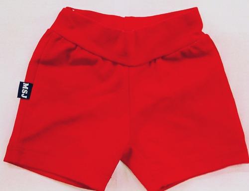 calza corta nena colegial varios colores talles 2 a 12