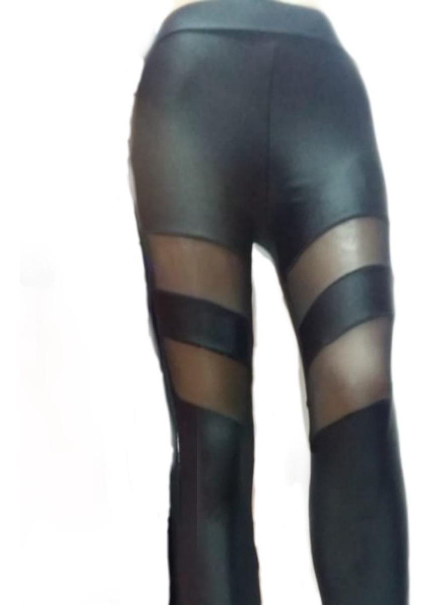 167311643786 calza de mujer con tul leggings d dama moda coleccion 2019. Cargando zoom.