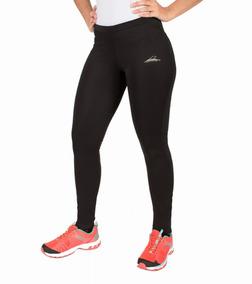Calza adidas Negra Mujer Xs Originals Linear Legging $ 680