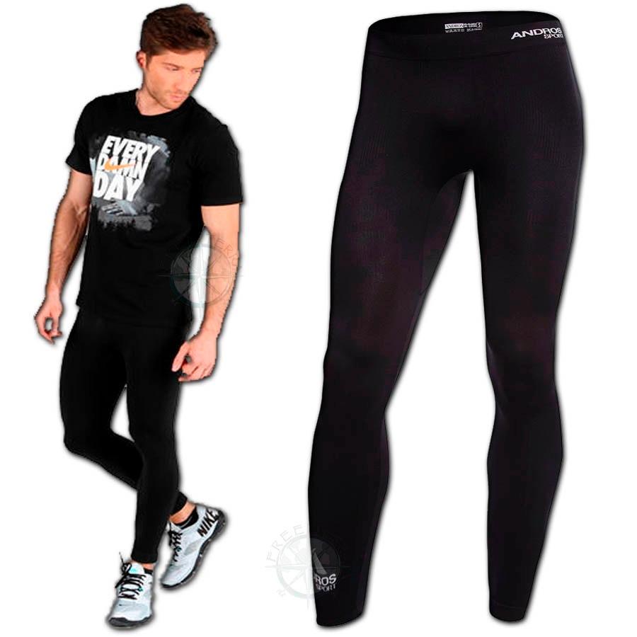 c6e294970cbfd calza deportiva larga de hombre andros sport local palermo°. Cargando zoom.